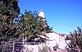 Valacloche-iglesiaParroquial (2017)3517.jpg