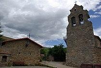 Valdesamario 08 iglesia by-dpc.jpg