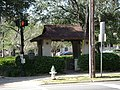Valdosta Railroad Waiting Station 1.jpg