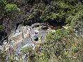 Vale Encantado^ - panoramio (28).jpg