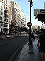Valencia p13.jpg
