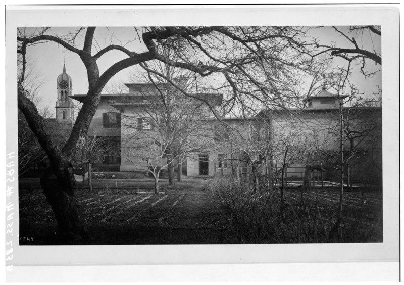 File:Valentine-Fuller House & Garden