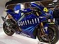 Valentino Rossi YZR M1 (6391082961).jpg