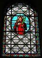 Valeuil vitrail Ste Sévère 1.JPG
