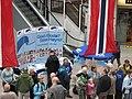 Valgkamp i Bodø Høyre.jpg