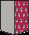 Valkas pagasts COA.png