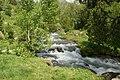 Vall de Sorteny (Ordino) - 17.jpg