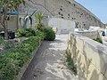 Valletta, Malta - panoramio (112).jpg
