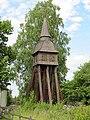 Vallsjö gamla kyrka ext08.jpg