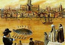 Submarine - Wikipedia