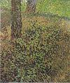 Van Gogh -Unterholz.jpeg