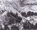 Van Gogh - Blick auf ein Tal mit Haus und pflügenden Bauern.jpeg