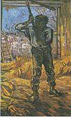 Van Gogh - Der Drescher (nach Millet).jpeg