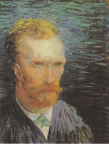 File:Van Gogh - Selbsbildnis13.jpeg