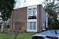 Van der Dussenweg 14 - Delft 01.jpg
