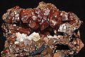 Vanadinite, hollandite, calcite 2.jpg