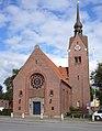 Vanloese Kirke Copenhagen 2.jpg