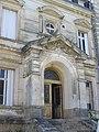 Vannes - hôpital Chubert (06).jpg