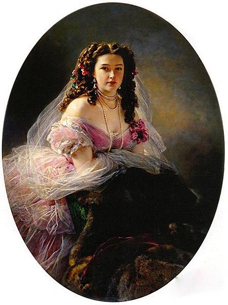 File:Varvara Korsakova by Winterhalter.jpg
