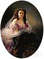 Varvara Korsakova by Winterhalter.jpg