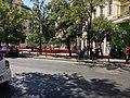 Vathis sq, - Πλατεία Βάθης - panoramio.jpg