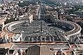 Vatikan Petersdom 06.jpg