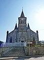 Vaux-sur-Blaise-Eglise.jpg