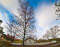 Vaxholm November 2014-2390 - panoramio.jpg