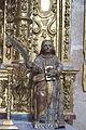 Vega de Bur San Vicente Mártir 792.jpg