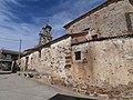 Vegalatrave - Iglesia de San Lorenzo.jpg