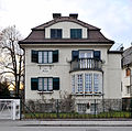 Velden Rosentalerstrasse 14 Villa Stelzer 12122009 16.jpg