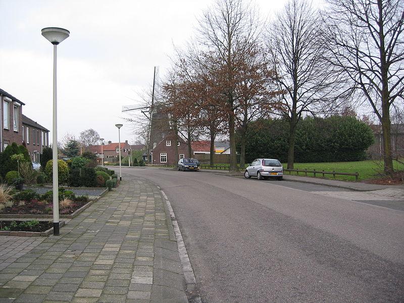 Bestand:Veldstraat Deurne nov 2008.jpg