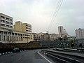 Velenjak, Zafaraniyeh, Tehran, Tehran, Iran - panoramio - Behrooz Rezvani (1).jpg
