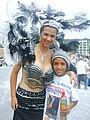 Velina Carnaval Pasto.jpg