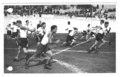 Velodrom, tömegstaféta - 1928.10.07 (25).tif