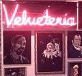 Velveteria (2474407004).jpg