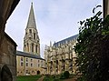 Vendôme (Loir-et-Cher). (39540550955).jpg