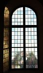 Vendels kyrka113.JPG