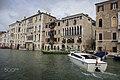 Venice 2 (212868455).jpeg
