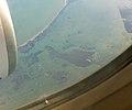 Venice Aerial - 2.jpg