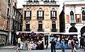 Venice Italy - Venezia Italia - Creative Commons by gnuckx (4704770471).jpg