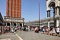 Venise, les touristes (7603544606).jpg