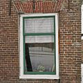 Venster met huisnummer - Groningen - 20366339 - RCE.jpg