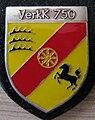 VerkK 750.jpg