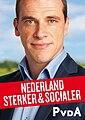 Verkiezingsposter Partij van de Arbeid - 2012.jpg