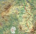 Verlaufskarte Fulda.png