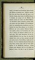 Vermischte Schriften 044.jpg