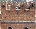 Verona, Torre del Capitanio, 1.jpeg