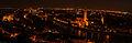 Verona panorama dalle torricelle.jpg