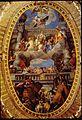 Veronese-Triomphe de Venise.jpg